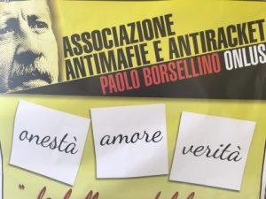 Antimafia e affari, lo strano caso dell'associazione antiracket di Marsala