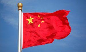 Cdp e Bank of China insieme a sostegno delle imprese italiane nel mercato cinese