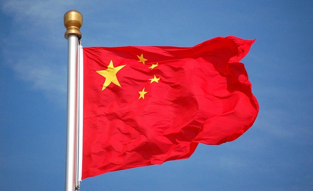Imprenditore cinese vuole investire in Sicilia, ma per molti i cinesi sono un problema