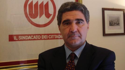 """Governo Musumeci, Barone: """"Nessuna emergenza risolta, bilancio fallimentare"""""""