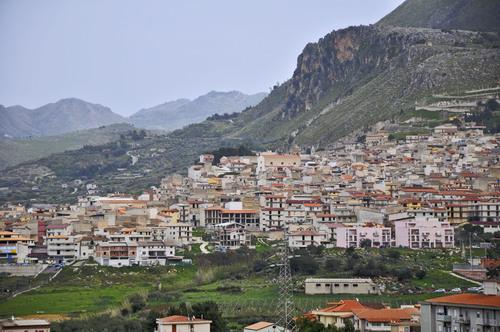 Mafia, Tar conferma lo scioglimento del Comune di Borgetto