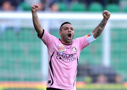 Procura di Palermo chiede 4 anni per estorsione per Miccoli
