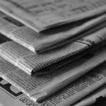 Giornale di Sicilia, continua l'agonia: a Marzo la media di copie vendute è 14.000