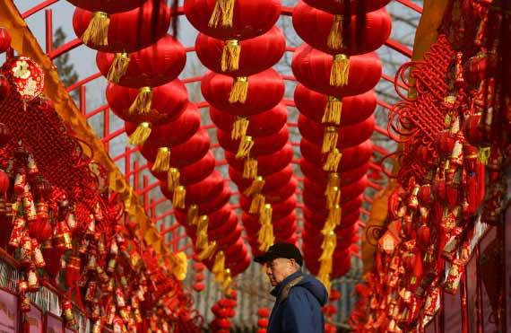 Crescono le imprese cinesi in Sicilia, ecco quante sono