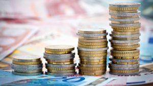 Pagamenti commerciali, imprese siciliane le meno puntuali d'Italia