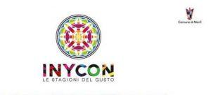 Inycon, la festa del vino a Menfi per la ventiduesima edizione