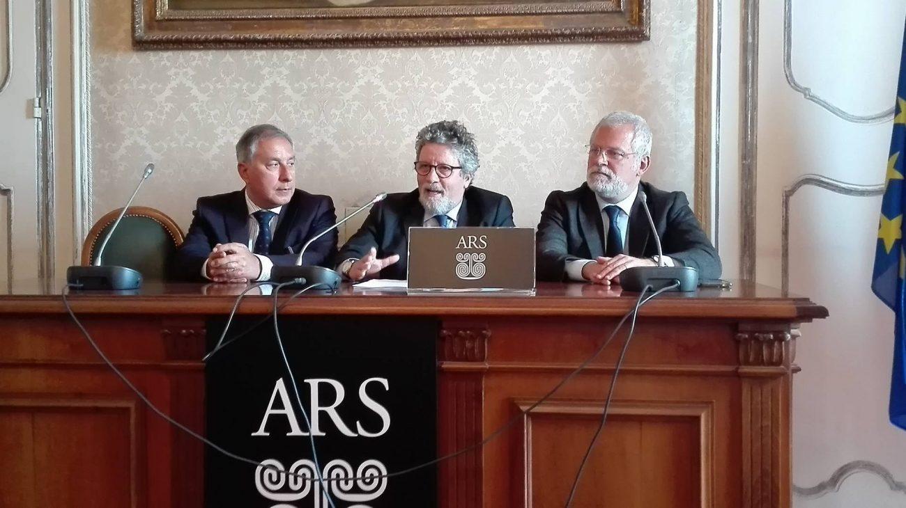 Discarica di Mazzarà Sant'Andrea: bomba ecologica pronta ad esplodere
