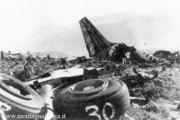 La strage di Montagna Longa, 45 anni dopo: tanti perché senza risposta