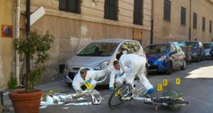 Mafia torna ad uccidere a Palermo, freddato in pieno giorno il boss Giuseppe Dainotti