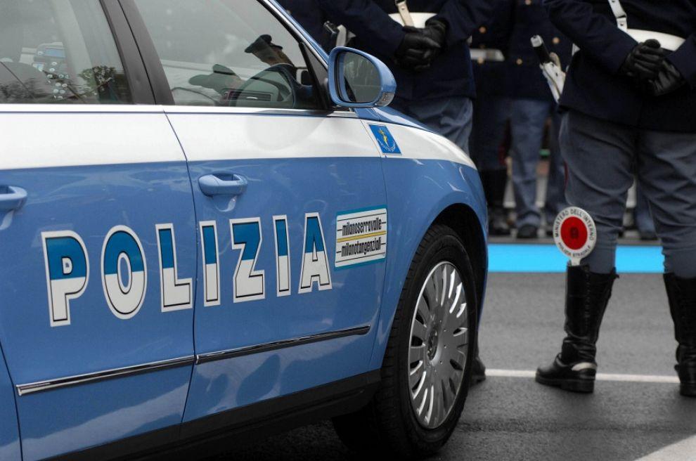 Droga a Messina, sgominata banda: in corso 17 arresti