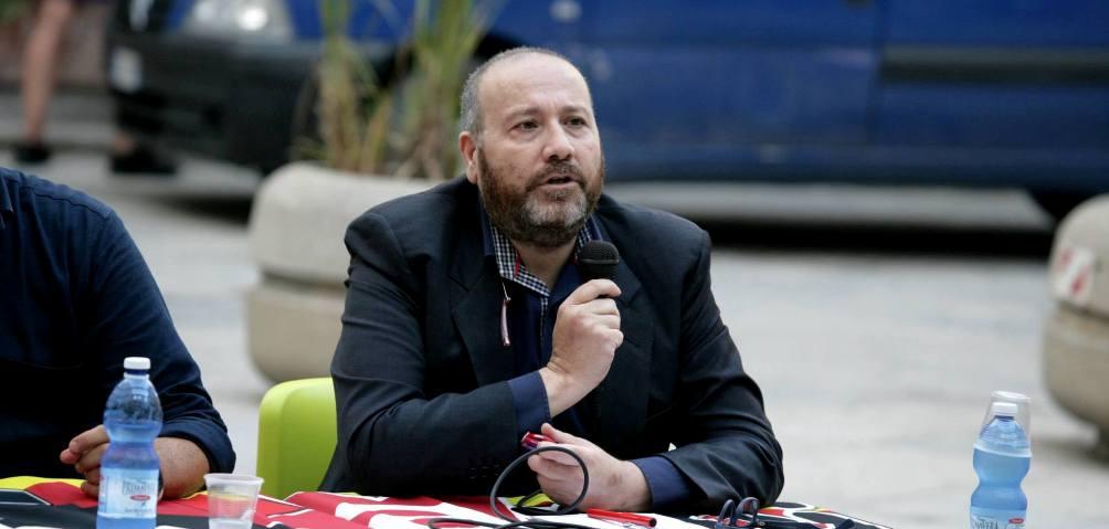 Scrisse 'boss pezzo di m.', annullata l'assoluzione al giornalista Rino Giacalone