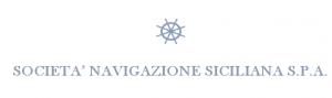 Morace e Franza, da nemici a soci nella Società di navigazione siciliana