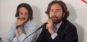"""Forello contro la """"macchina del fango"""", """"Appoggio incondizionato da M5S e Grillo"""""""