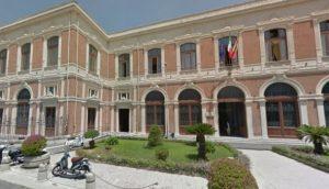 Università di Messina e Giappone insieme per progetto su energia e ambiente