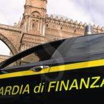 Pronti a portare terroristi in Italia, arrestati in 15 tra la Tunisia e Marsala