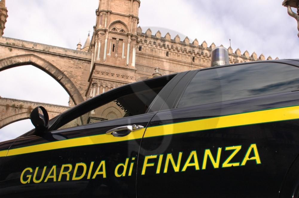 Palermo, scoperta frode dei pallets: sequestrati beni a 4 aziende