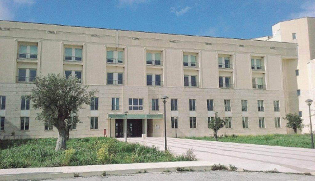 Nuovo Ospedale di Ragusa: la battaglia persa del Manager Aricò
