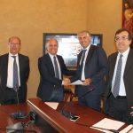 Palermo, accordo UniPa-Gesap: percorsi formativi su cultura e turismo