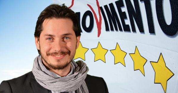 """Firme false, Ciaccio: """"Mi dimetto dall'Assemblea regionale siciliana"""""""