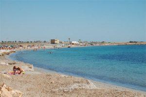 Piano Paesaggistico, il Comune di Petrosino mette ko la Regione Siciliana