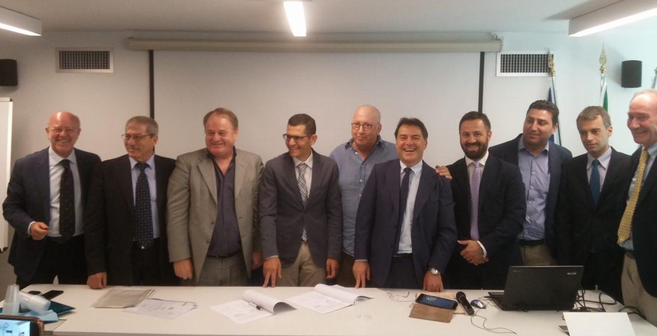 Confidi Sicilia in Rete e Monte dei Paschi per aiutare l'agricoltura