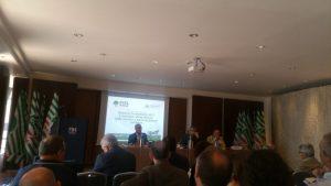 """Sicilia, la Cisl: """"Troppe incognite sulla finanza regionale"""""""