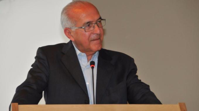 Coni Ragusa: sequestro beni di 2 mln per Cintolo e Piazza