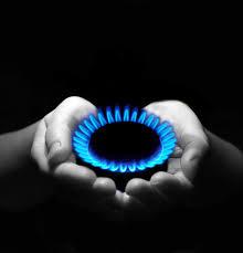 Energia, Gas Natural vende gli asset italiani: sul mercato anche la rete siciliana