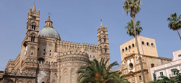 Turismo, Palermo: gli imprenditori chiedono un Centro congressi