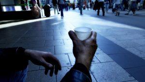 Povertà: arriva il reddito di inclusione per 400mila famiglie