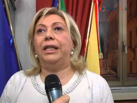 """In Sicilia sfilza di Commissari ad Acta, per i Sindaci è una """"Pagliacciata"""""""