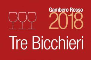 """Vino, i """"Tre bicchieri"""" del Gambero rosso a 22 etichette siciliane"""