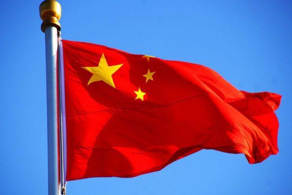 Palermo, incontro tra il Gruppo cinese China Group Capital e le aziende siciliane