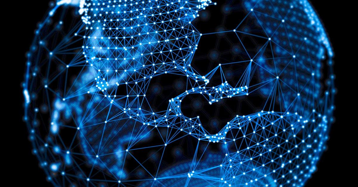 Blockchain, due studi di Palermo pronti a fornire servizi innovativi per i professionisti
