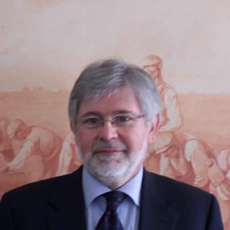 Super Camera di commercio Sud Est, Pietro Agen è il primo presidente