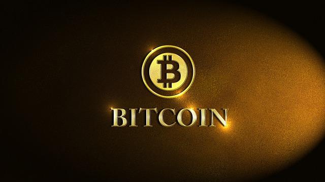 Bitcoin per pagare le tasse a Chiasso