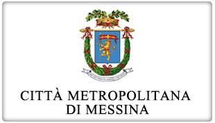I conti della Città Metropolitana di Messina, impossibili da fare quadrare...