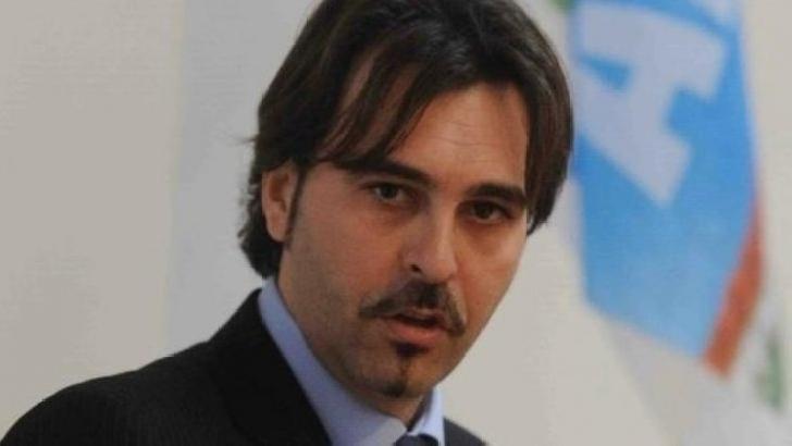 """Operazione Exit Poll-  Il sindaco Moscato: """"Vittoria non è città della Mafia"""