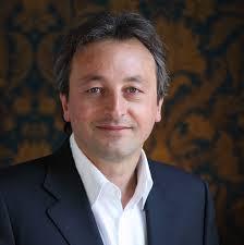 Scambio di voto politico -mafioso: arrestati l'ex sindaco di Vittoria Giuseppe Nicosia e il fratello