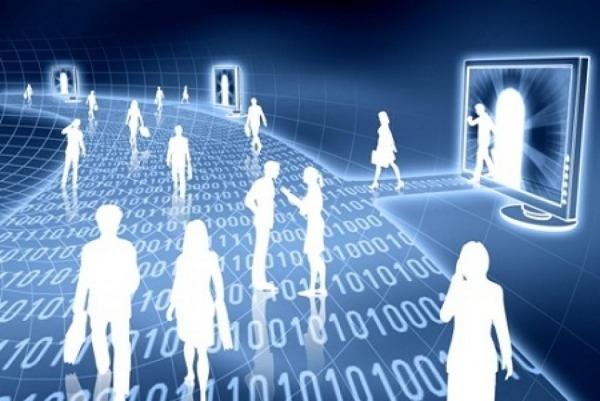 """Arriva il """"domicilio digitale"""", all'indirizzo elettronico tutte le comunicazioni della Pubblica amministrazione"""