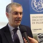 """Candidatura Micari, la Cisl: """"Contraddice Statuto dell'Università"""""""
