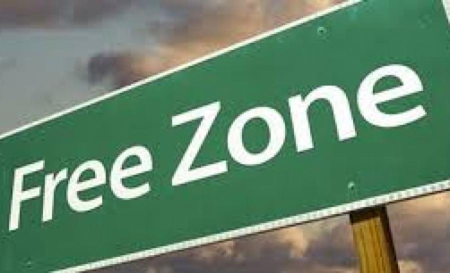 Zone economiche speciali, lunedì un incontro a Catania