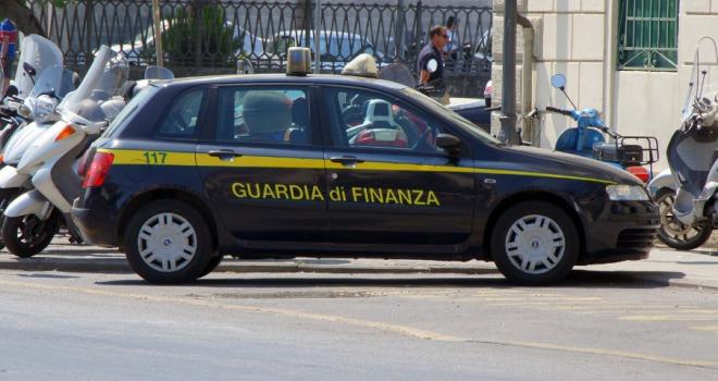Messina, inchiesta Cappellani: tutta la storia