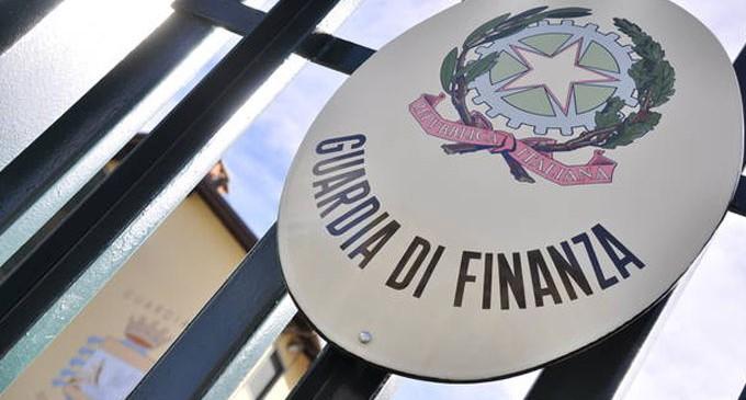 Messina, fatture false e bancarotta fraudolenta Arrestati quattro imprenditori e un commercialista