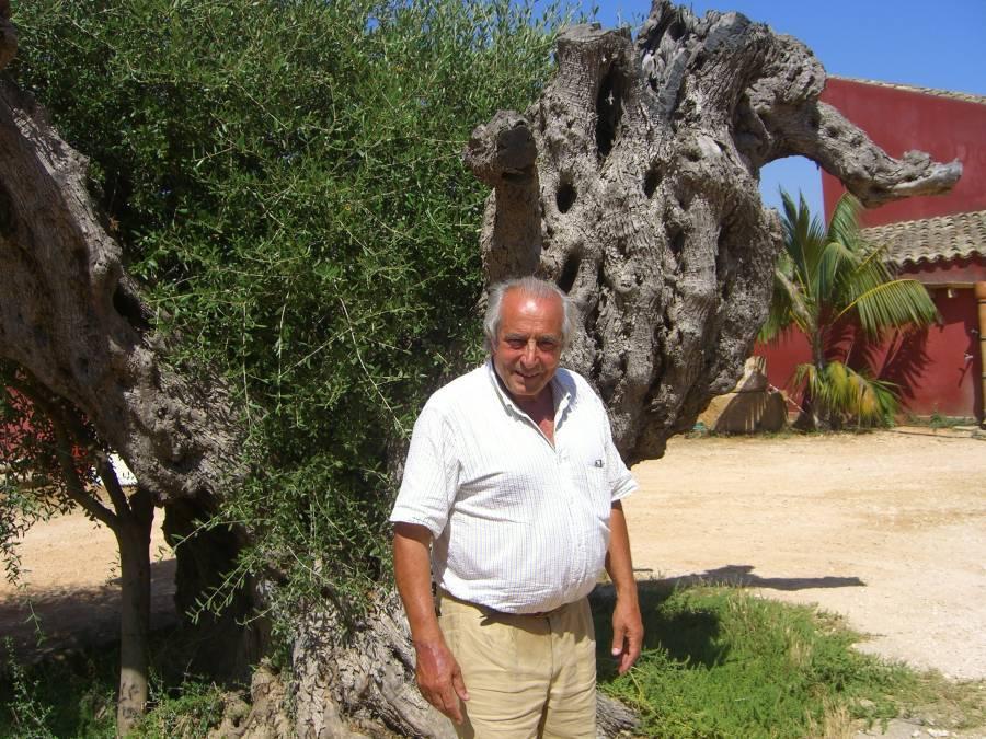 Mafia: sequestrato il patrimonio a Becchina, il gallerista di Messina Denaro