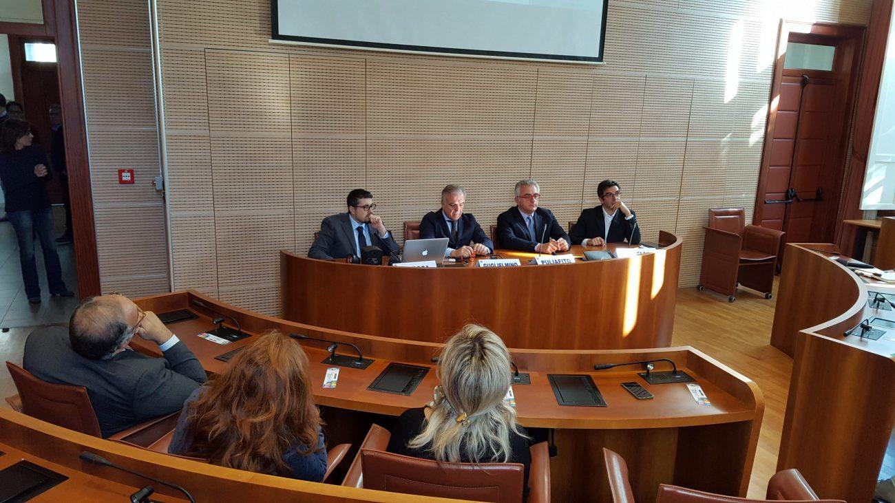 Messina, Università: presentata l'app Unime Mobile