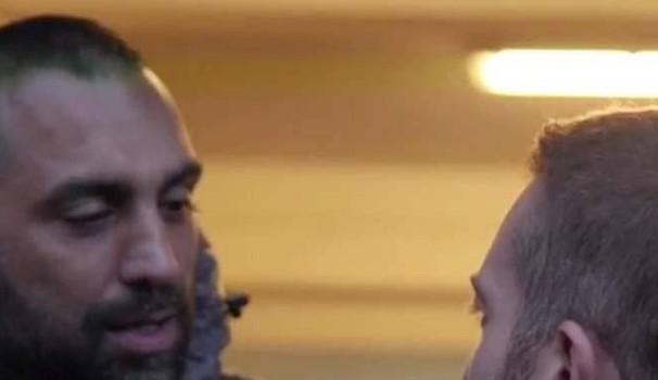 Mafia a Ostia, Spada resta in carcere: utilizzato metodo mafioso