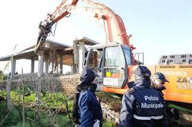Sanatoria nascosta: Corte costituzionale boccia norme siciliane