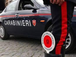Mafia: 17 arresti a Borgo Vecchio. I dettagli e le foto