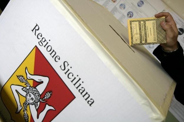"""Elezioni regionali, Demopolis: """"Ecco perché i siciliani non vanno a votare"""""""